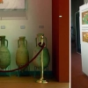 museo-parazzi-ev