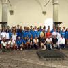 nazionale-atletica-camerino_ev