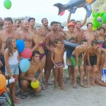 saggio-2015-ev
