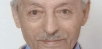 schiroli-carlo-ev