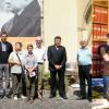 ucraini-fondazione-mazzolari_ev