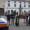 benedizione-ambulanza_ev