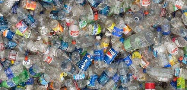 bottiglie-plastica_ev