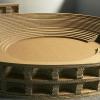 ciclotappo-arena_ev