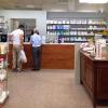 farmacia-nuovo-look_ev
