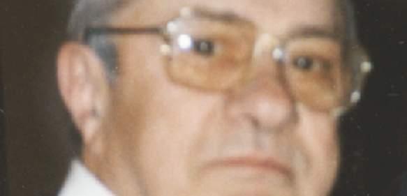grassi-carlo-ev
