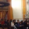lanfredini-scuole-san-sebastiano_ev