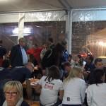 pomì-cena-zucca_ev