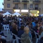 pomì-tifo-piazza_ev