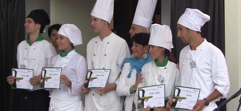 premiazione-ial-ev