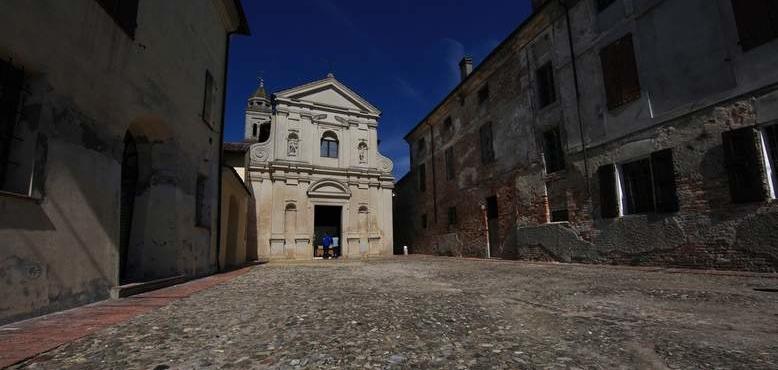 sabbioneta-piazza-san-rocco-ev