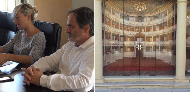 teatro-carena-romanetti_ev