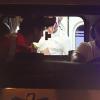 ambulanza-sera_ev
