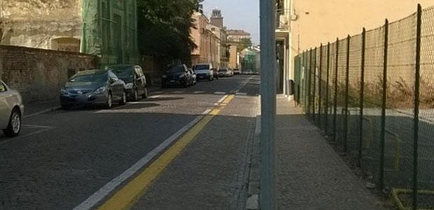 ciclabile-via-cairoli_ev