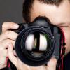 macchina-fotografica_ev