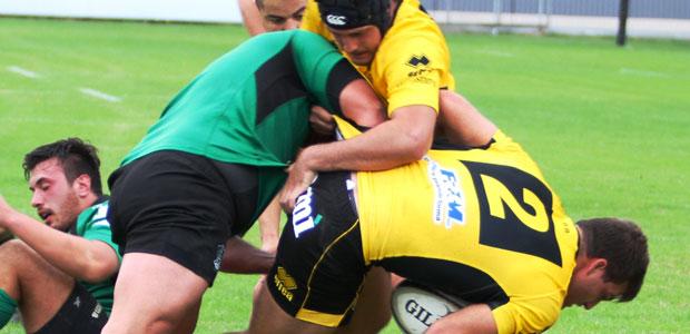 rugby-viadana-aquila_ev