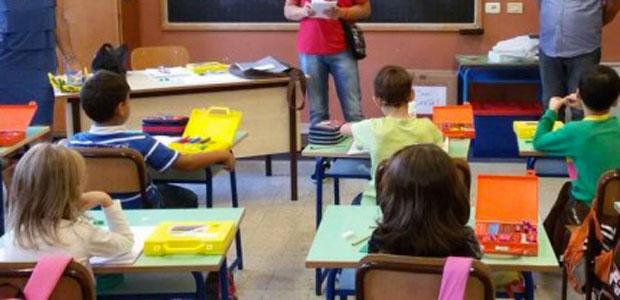 scuola_ev