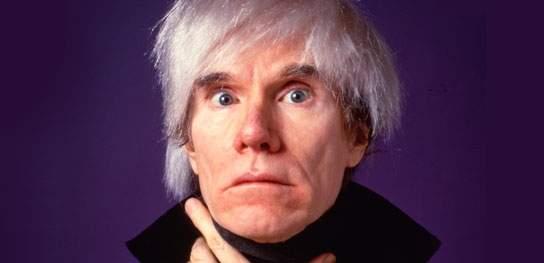 Andy_Warhol_ev