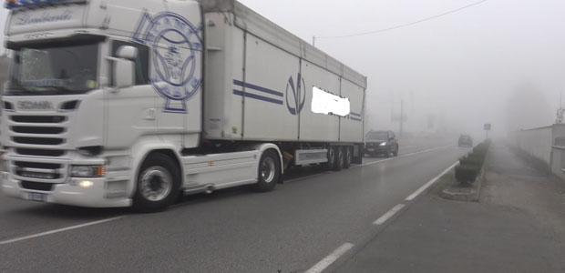 camion-svolta_ev
