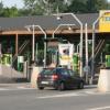 centropadane-autostrada-ev