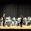 concerto-grossi_ev