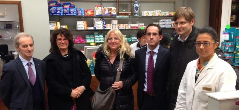 farmacia-ev