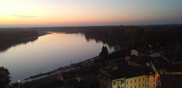 fiume-po-alto-tramonto_ev
