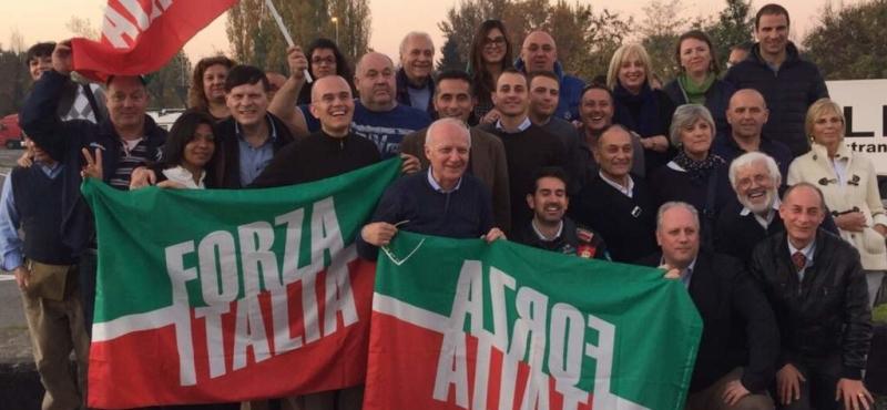 forza-italia-ferroni-ev