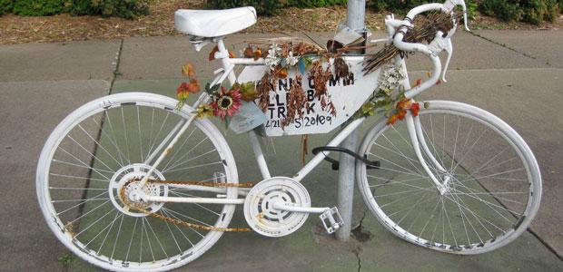 ghost-bike_ev