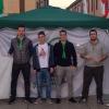 giovani-padani-casalmaggiore_ev