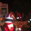 incidente-notte-ev