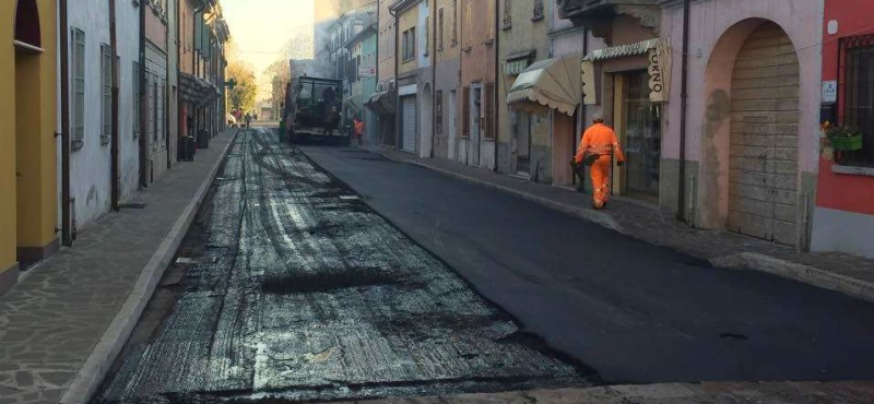 lavori-strada-ev