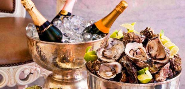 ostriche-champagne_ev