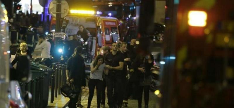 parigi-attentati-ev