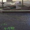 piazza-vecchia-imbrattata_ev