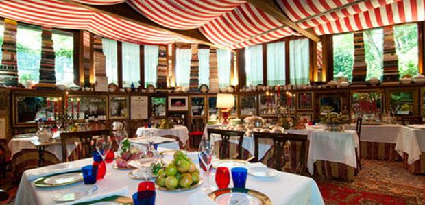 ristorante-ambiasciata-quistello_ev