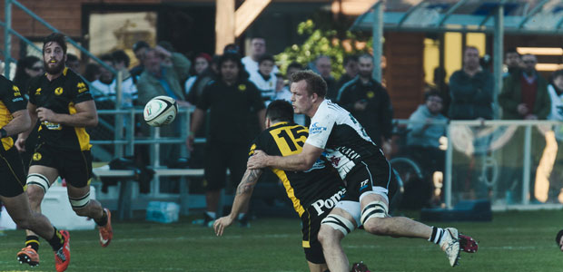 rugby-viadana-piacenza_ev