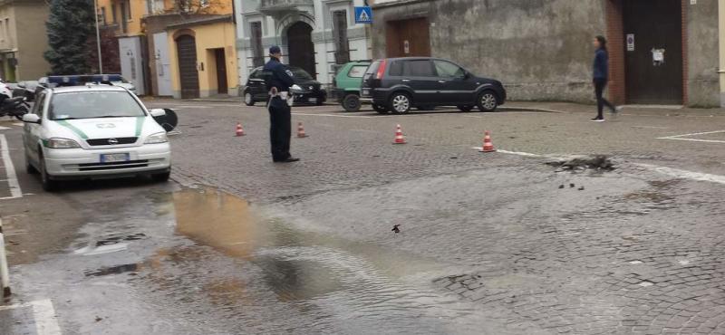 strada-porzio-ev