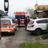 vigili-fuoco-ambulanza-carabinieri-ev