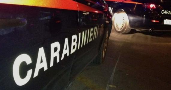 CARABINIERI-nella-notte-ev