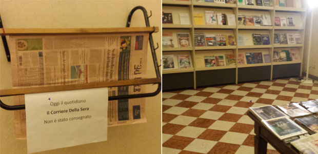 biblioteca-disagi_ev