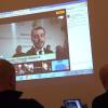 conferenza-clima-casalmaggiore_ev
