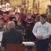 coro-cingia-ev