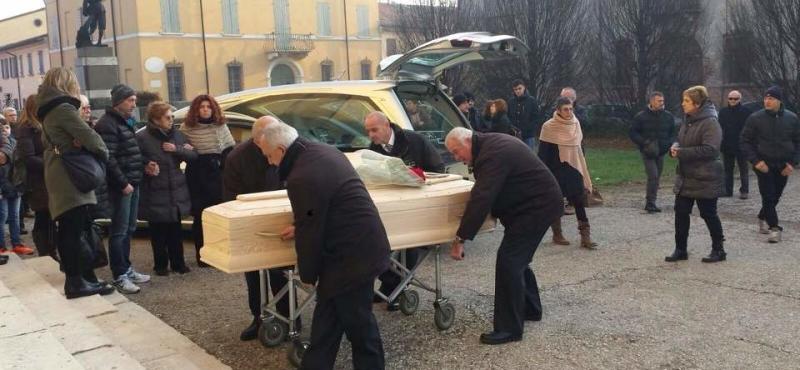 funerale-padova-ev