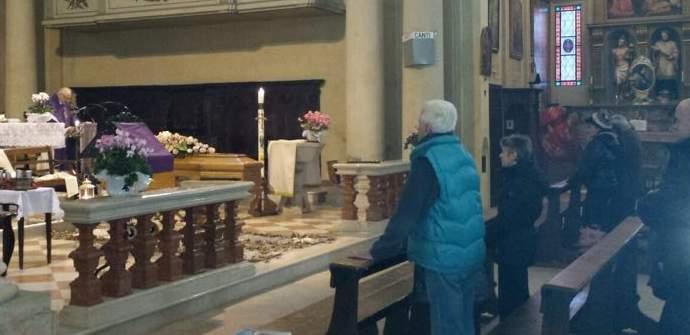 funerali-bresciani-ev