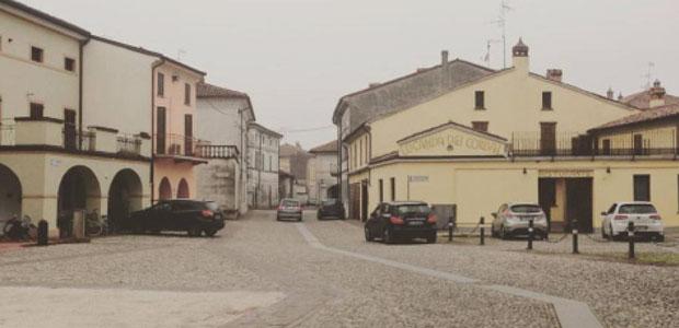 locanda-cordai-castelponzone_ev