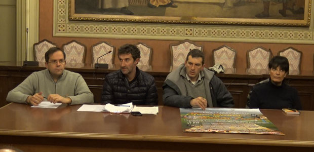 maratonina-santa-lucia_ev