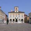 palazzo-ducale_ev