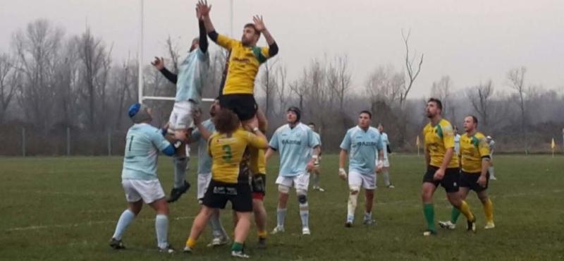 rugby-casalmaggiore-ev