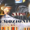 sapo-mostra_ev